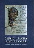 Musica Sacra Mediaevalis
