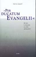 Per ducatum Evangelii