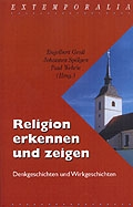 Religion erkennen und zeigen