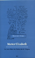 Mutter Elisabeth