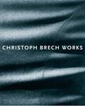 Christoph Brech Works