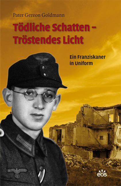 Tödliche Schatten – Tröstendes Licht (ebook-version)