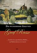 Das wundersame Grab von Graf Rasso