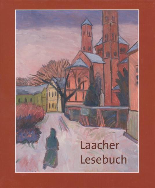 Laacher Lesebuch