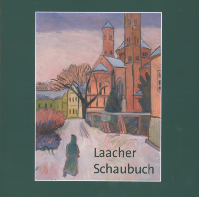 Laacher Schaubuch