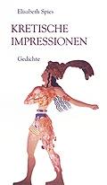 Kretische Impressionen - Gedichte