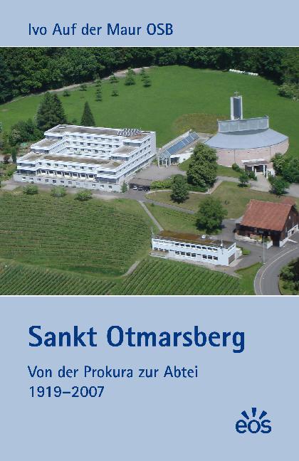 Sankt Otmarsberg