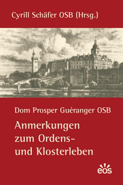Anmerkungen zum Ordens- und Klosterleben