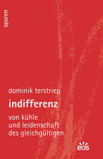 Indifferenz
