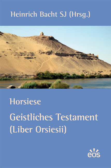 Horsiese