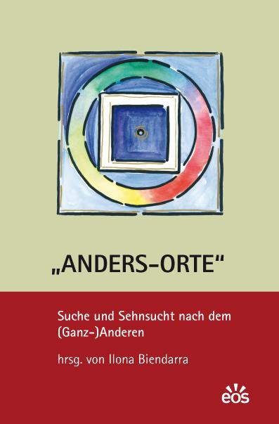 Anders-Orte
