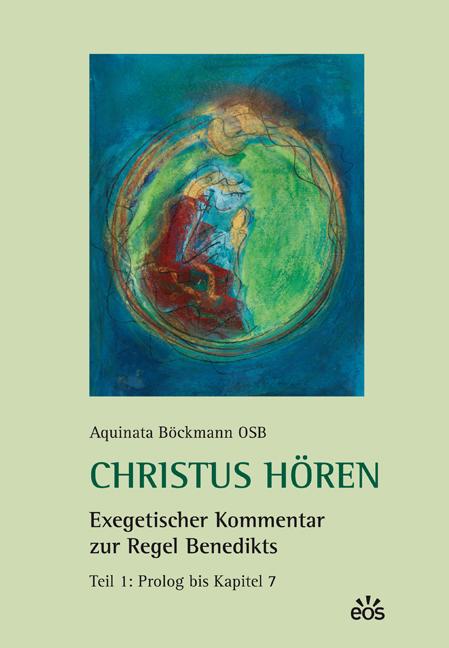 Christus hören (ebook)