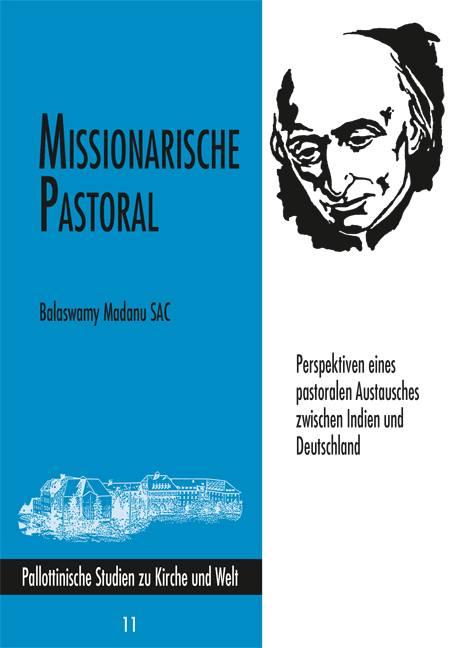 Missionarische Pastoral