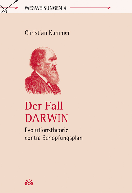 Der Fall Darwin