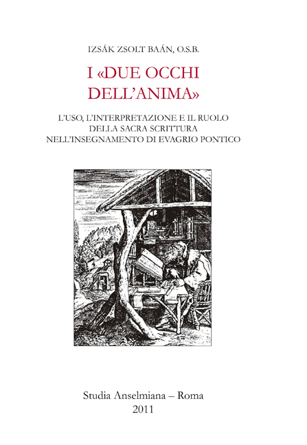 "I ""due occhi dell'anima"" (ebook)"