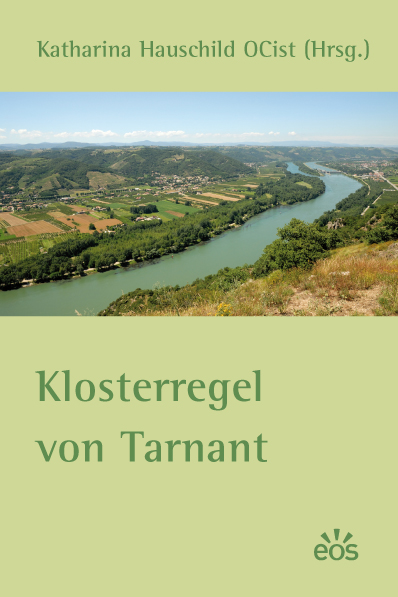 Klosterregel von Tarnant