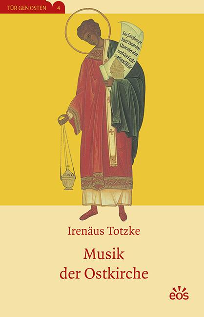 Musik der Ostkirche