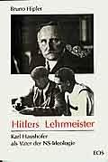Hitlers Lehrmeister