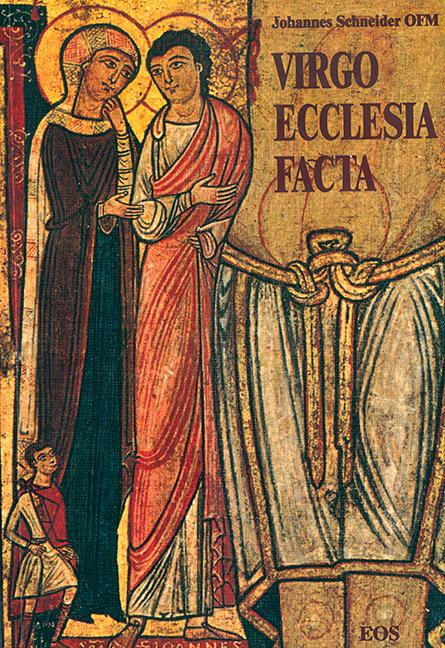 Virgo Ecclesia Facta