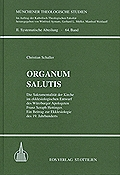 Organum salutis