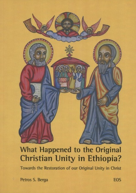 What Happened to the Original Christian Unity in Ethiopia?