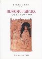 Filosofia e mistica