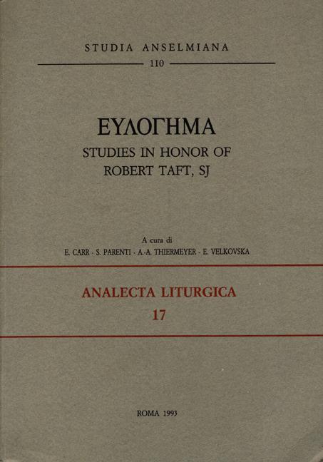 Eulogema