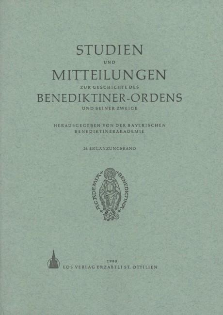 Geschichte des benediktinischen Mönchtums in Ungarn