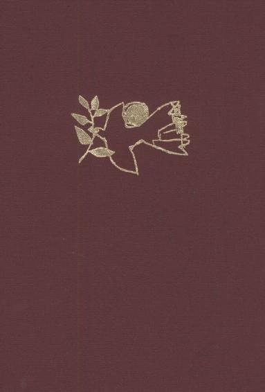 Vesperale Monasticum