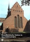 Benediktinische Stätten in Skandinavien