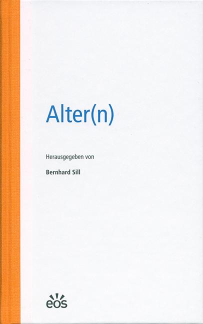 Alter(n)