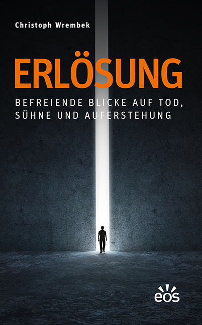 Erlösung (ebook-version)