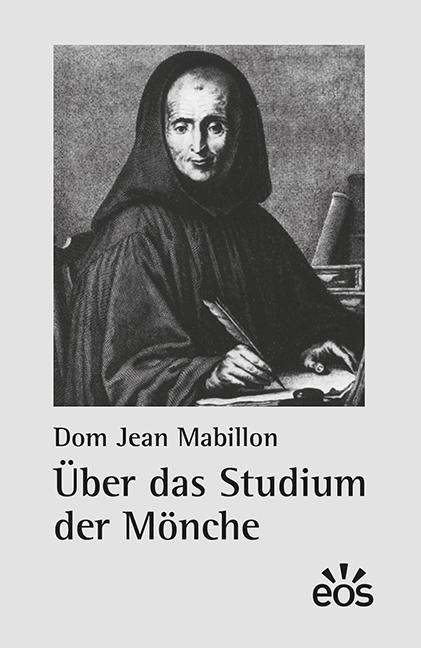 Über das Studium der Mönche (ebook)