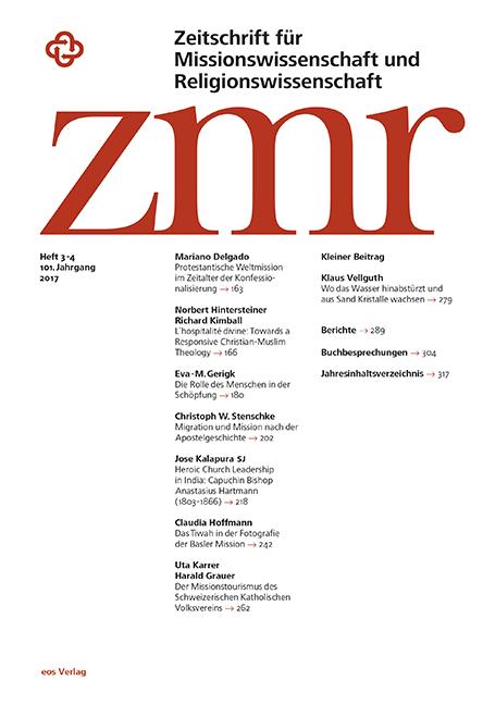 ZMR 101 (2017/3-4)