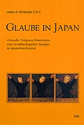 Glaube in Japan
