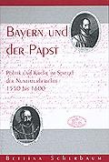 Bayern und der Papst