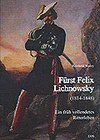 Fürst Felix Lichnowsky (1814-1848)