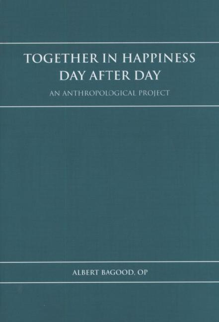 Together in Happiness Day after Day