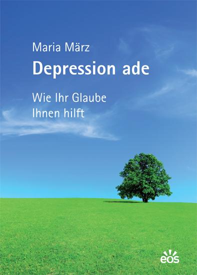 Depression ade
