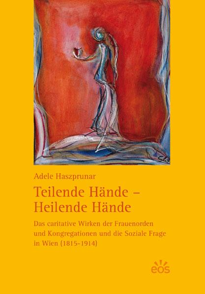 Teilende Hände – Heilende Hände