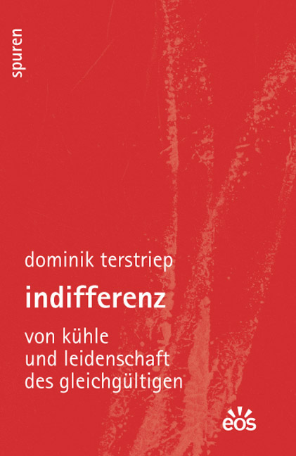 Indifferenz