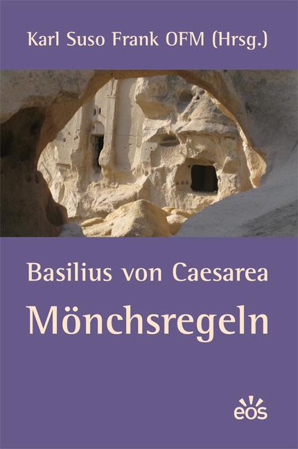 Basilius von Caesarea