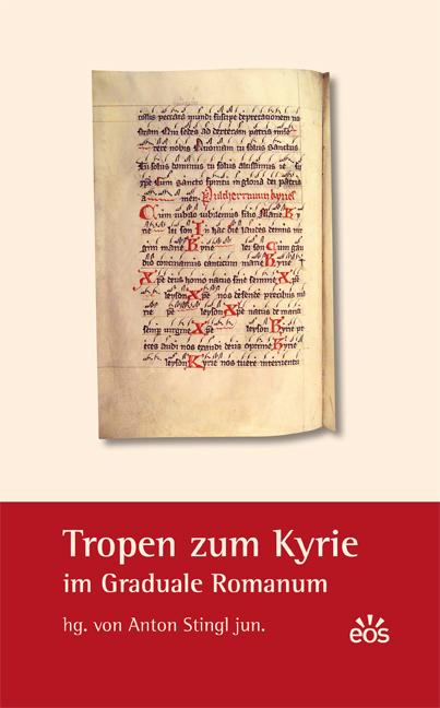 Tropen zum Kyrie