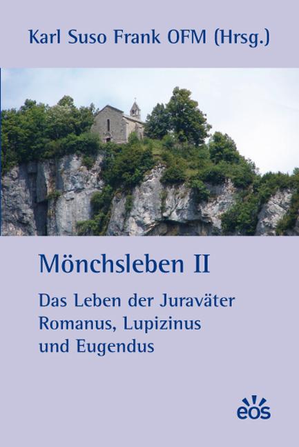 Mönchsleben II