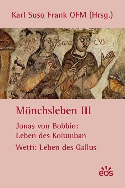 Mönchsleben III