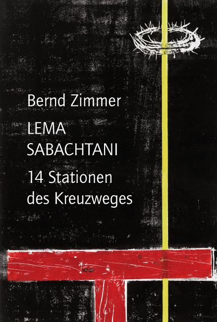 Lema Sabachtani