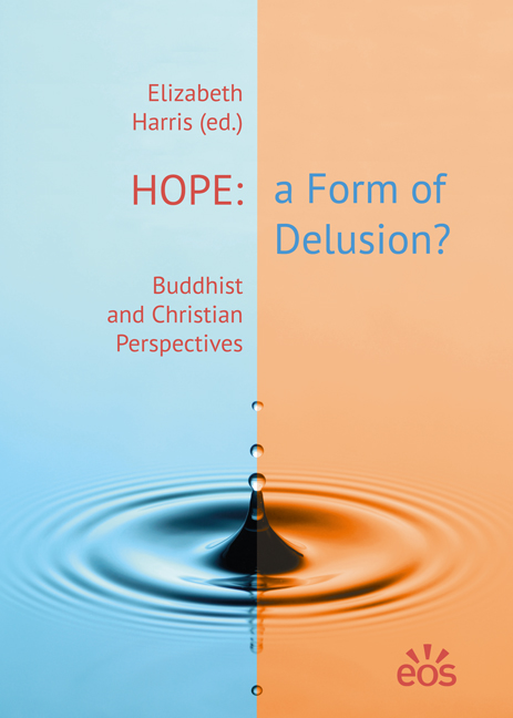 Hope: a Form of Delusion?