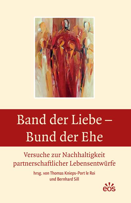 Band der Liebe – Bund der Ehe
