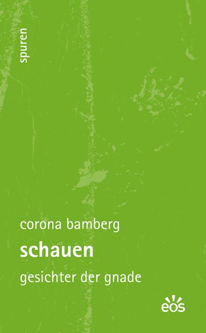 Schauen (ebook)