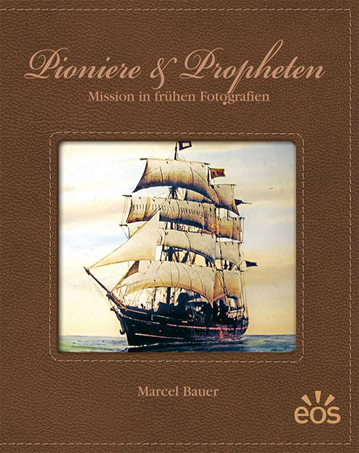 Pioniere und Propheten